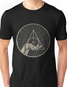 The Stone Unisex T-Shirt