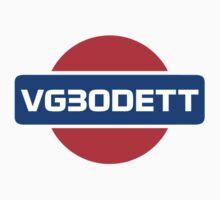 VG30DETT Nissan Engine by ApexFibers