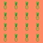 Pineapples and Pina Coladas by joyfulroots