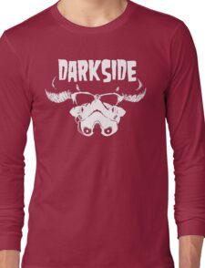 Danzig Stormtrooper Long Sleeve T-Shirt