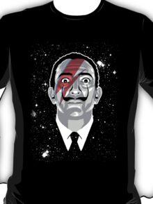 Dalí Stardust T-Shirt