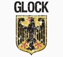 Glock Surname German by surnames