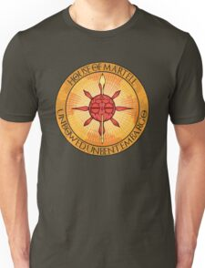 House of Martell Unisex T-Shirt