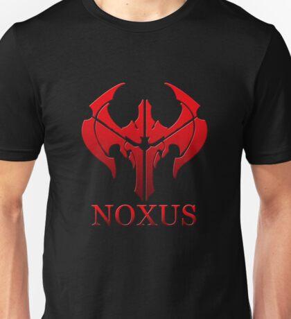 NX Unisex T-Shirt
