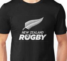 all blacks rugby Unisex T-Shirt