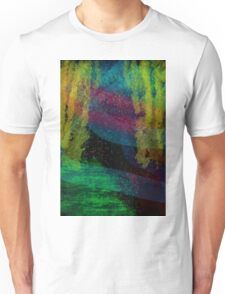 Color Forest Unisex T-Shirt