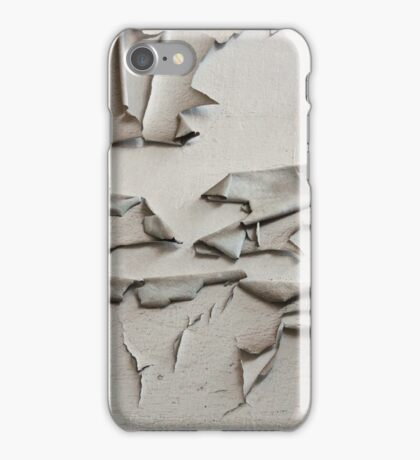 MUSIC FACTORY COLUMBIA 5158 2009 GREECE iPhone Case/Skin