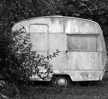 Caravan by DelayTactics