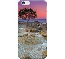 The Little Mangrove Tree - Brisbane Qld Australia iPhone Case/Skin