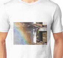 Demolition Unisex T-Shirt