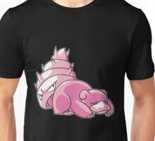 S for S-lowbro Unisex T-Shirt