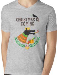 Christmas is coming T-Shirt