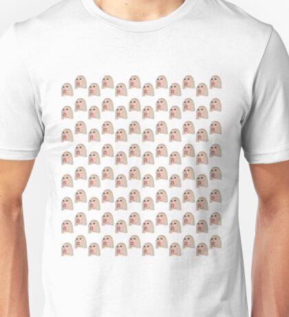 Too Many Katya's Unisex T-Shirt