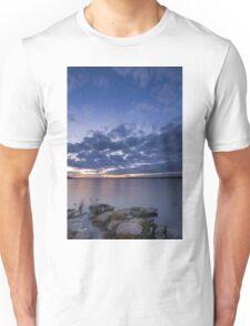 Tranquil Senset Unisex T-Shirt