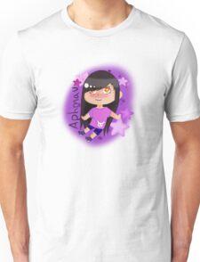 Aphmau chibi Unisex T-Shirt