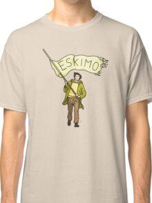 Eskimo Classic T-Shirt