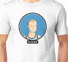 Scott Skiles - Magic Unisex T-Shirt