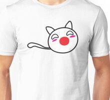 Polandball - Kawaiipan Big Unisex T-Shirt