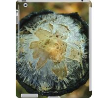 Guess What it Is iPad Case/Skin