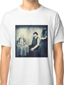 The Fortune Teller Classic T-Shirt
