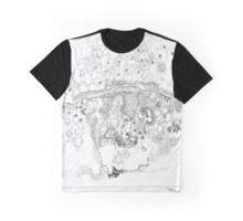Origins of Species Graphic T-Shirt