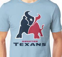 houston texans Unisex T-Shirt