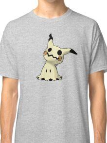 Pokemon - Mimikyu Classic T-Shirt