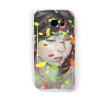 Colours Coque et skin Samsung Galaxy