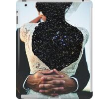 Dancing with the Stars iPad Case/Skin