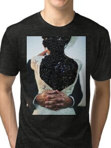 Dancing with the Stars Tri-blend T-Shirt