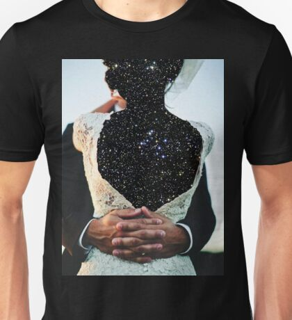 Dancing with the Stars Unisex T-Shirt
