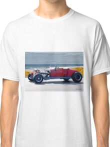 1923 Ford Rat Roadster Classic T-Shirt