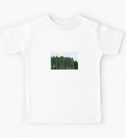 Landscape #1 Kids Tee