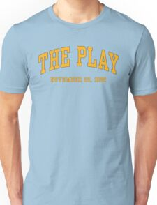 The Play T-Shirt
