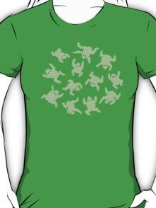 Froglets T-Shirt