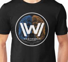 Westworld  Bicameral Mind  Unisex T-Shirt