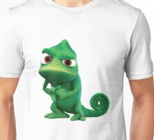 Pascal- Tangled Unisex T-Shirt