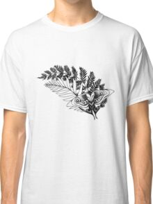 TLOU Part 2 Tattoo Classic T-Shirt