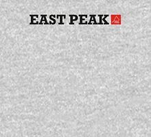 East peak Apparel - Text and Logo T-Shirt Unisex T-Shirt
