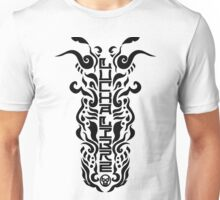 Especial de Lucha dos Unisex T-Shirt