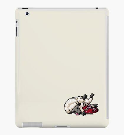 Dead Sheep iPad Case/Skin