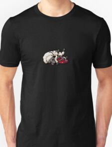 Dead Sheep Unisex T-Shirt