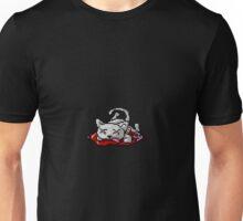 Dead Cat Unisex T-Shirt