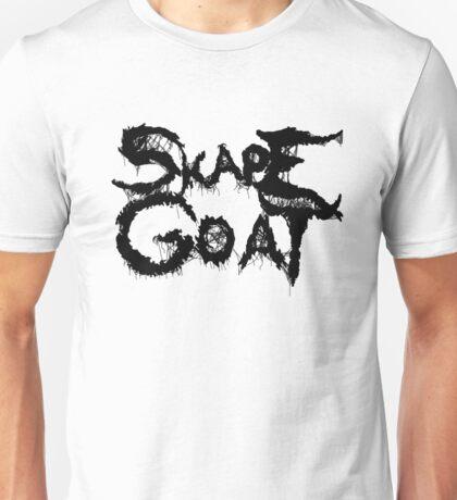 SkapeGoat Main Logo Unisex T-Shirt
