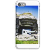 Historia  iPhone Case/Skin