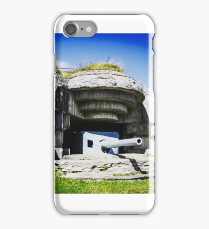 Historia  iPhone Case/Skin
