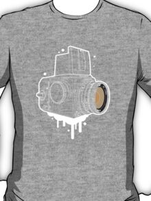 Hassel T-Shirt