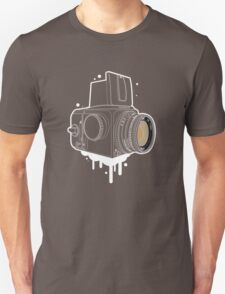 Hassel T-Shirt