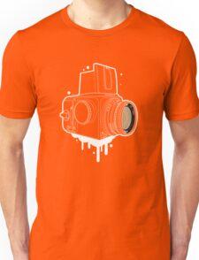 Hassel Unisex T-Shirt