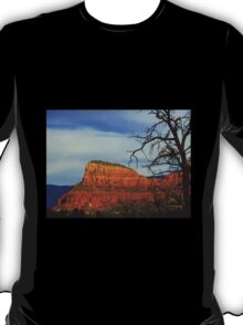 Sedona's Beauty T-Shirt